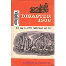 disaster 1906
