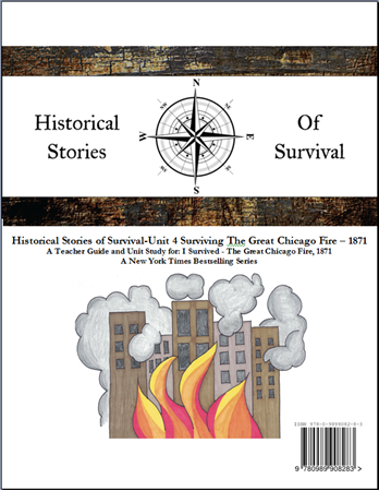 Picture for category Resources Unit 4: Surviving The Great Chicago Fire – 1871
