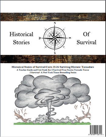 Picture for category Resources Units 25-26: Surviving Historic Tornadoes